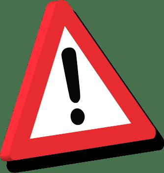 Informacja o zmianie kontaktów dla Pogotowia technicznego
