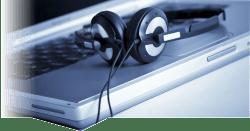 Już na początku 2014 roku planowane jest uruchomienie internetowej obsługi klienta